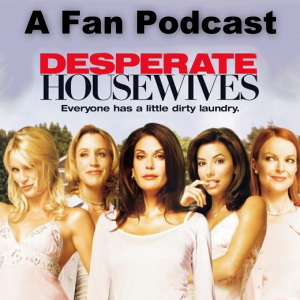 gspn.tv Desperate Housewives Fan Podcast