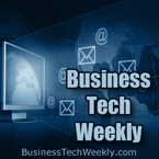 Business Tech Weekly