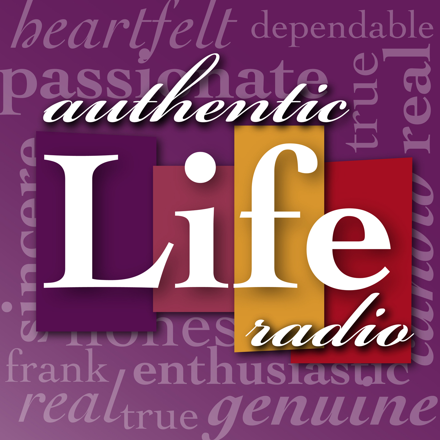 Authentic Life Radio